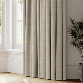 Pastiche Made to Measure Curtains
