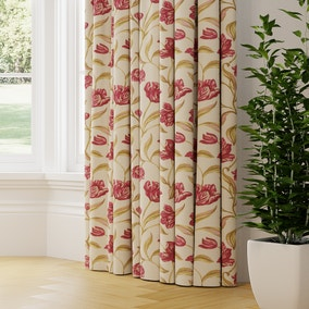 Gabrielle Made to Measure Curtains
