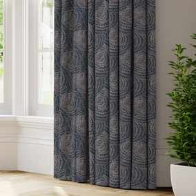 Sheldon Made to Measure Curtains