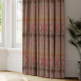 Bedouin Made to Measure Curtains