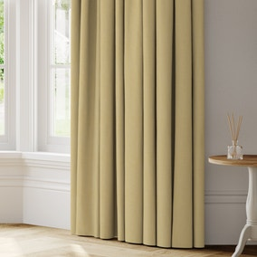Monza Made to Measure Curtains