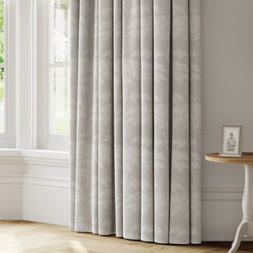 Japonica Made to Measure Curtains
