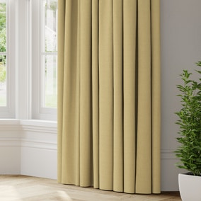Barcelona Made to Measure Curtains