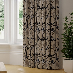 Montague Made to Measure Curtains