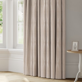 Rubicon Made to Measure Curtains