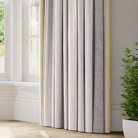 Marcel Made to Measure Curtains