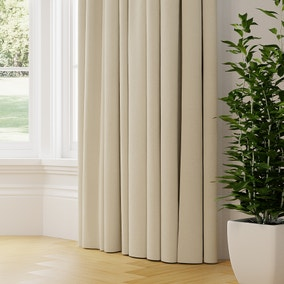 Highlander Made to Measure Curtains