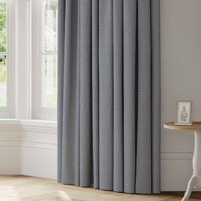 Deco Made to Measure Curtains
