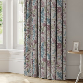Misty Moors Made to Measure Curtains