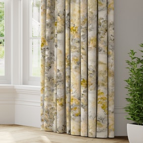 Claude Made to Measure Curtains
