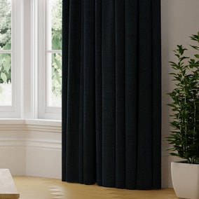 Linoso Made to Measure Curtains