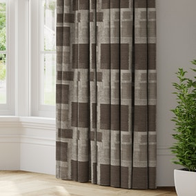 Jefferson Made to Measure Curtains