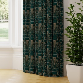 Gatsby Made to Measure Curtains