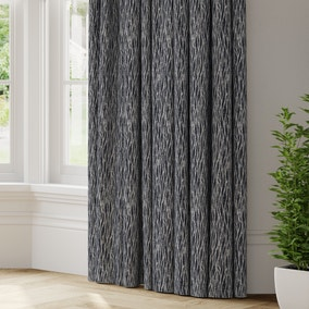 Linear Made to Measure Curtains