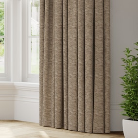 Nepal Made to Measure Curtains