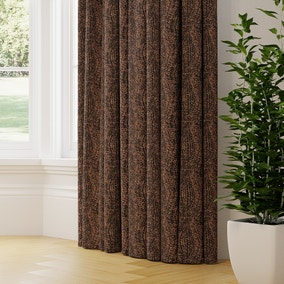 Babylon Made to Measure Curtains