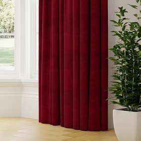 Sirena Made to Measure Curtains