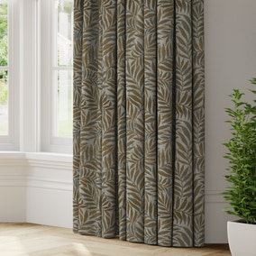 Ella Made to Measure Curtains