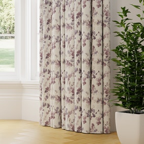 Honesty Made to Measure Curtains