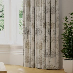 Rossini Made to Measure Curtains