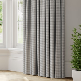 Shard Made to Measure Curtains
