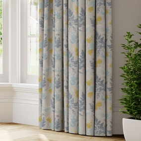 Olea Made to Measure Curtains