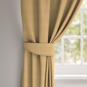 Vercelli Made to Measure Curtains