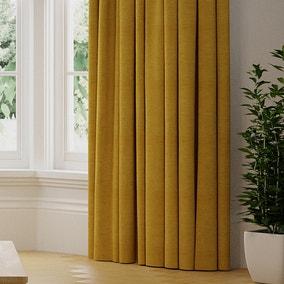 Kensington Made to Measure Curtains