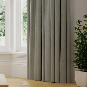 Kensington Made to Measure Curtains