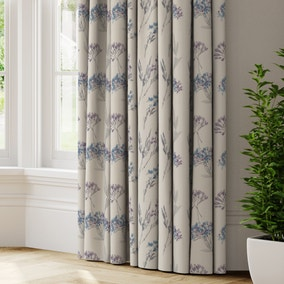 Lucinda Made to Measure Curtains
