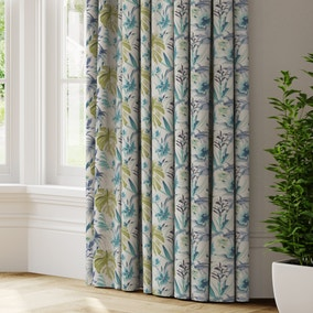 Funchal Made to Measure Curtains