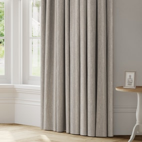 Odyssey Made to Measure Curtains
