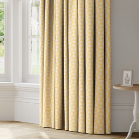 Taggon Made to Measure Curtains
