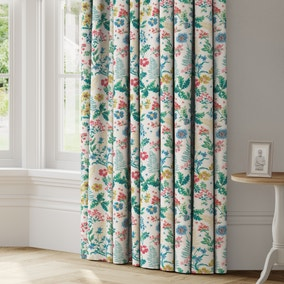 Twilight Made to Measure Curtains