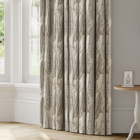 Brodsworth Made to Measure Curtains