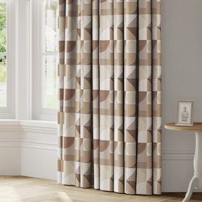 Adler Made to Measure Curtains