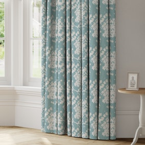 Darcey Made to Measure Curtains