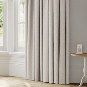 Linford Made to Measure Curtains