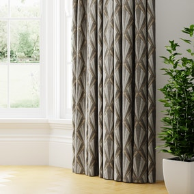 Vogue Made to Measure Curtains