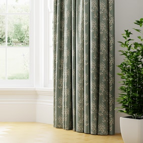 Blickling Made to Measure Curtains