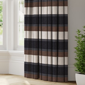 Blitz Made to Measure Curtains
