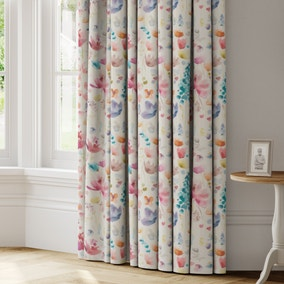 Coleton Made to Measure Curtains