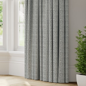 Timeless Made to Measure Curtains