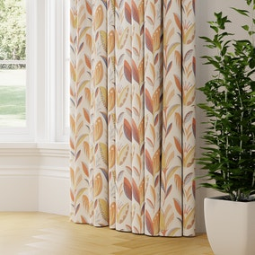 Leon Made to Measure Curtains