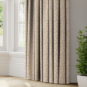 Corsica Made to Measure Curtains