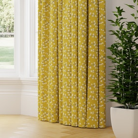 Myla Made to Measure Curtains