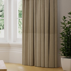 Serpa Made to Measure Curtains