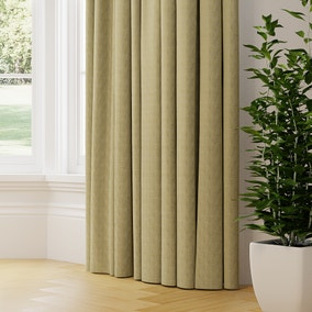 Boudior Made to Measure Curtains