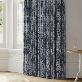 Kotomi Made to Measure Curtains