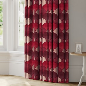 Pamplona Made to Measure Curtains